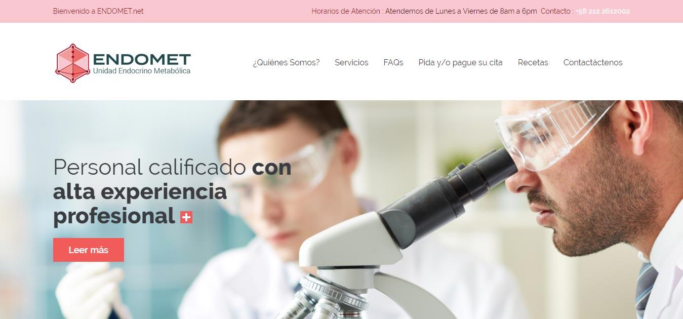 malpicaquintero_sitios-web_endomet