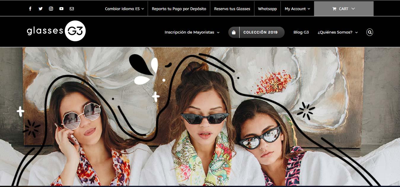 malpicaquintero_sitios-web_glassesg3-1