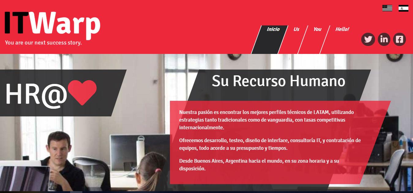 malpicaquintero_sitios-web_itwarp
