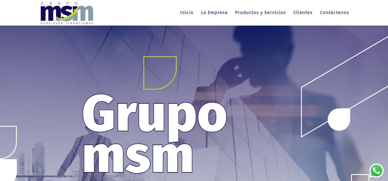 rhandus-malpica-grupo-msm
