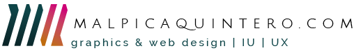 malpicaquintero-logo2020